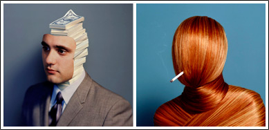 Photography portfolio of Hugh Kretschmer
