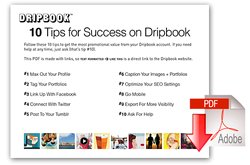 Dripbook-10StepsforBestSuccess-KEY8.png