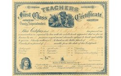 1894_teaching_certificate.jpg