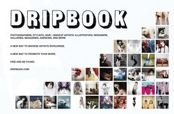 dripbook_resource_summer_08.jpg