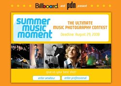 pdn-billboard.jpg