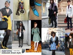 Интернет Магазины В Алмате Одежды Обуви